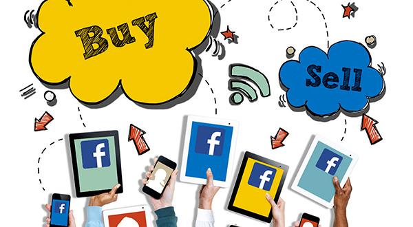 kế toán chi phí bán hàng và chi phí quản lý doanh nghiệp