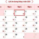 Lịch nghỉ Giỗ tổ Hùng Vương năm 2020 nghỉ mấy ngày?