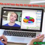 Dịch Coronaviruses | Gia sư kế toán dạy học kế toán Online tại nhà