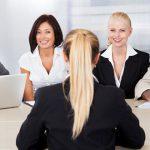 Yếu tố thu hút nhà tuyển dụng trong mẫu CV xin việc kế toán tổng hợp