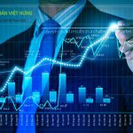 Bài tập kế toán tài chính trong các doanh nghiệp có lời giải