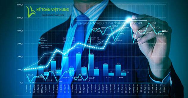 bài tập kế toán tài chính