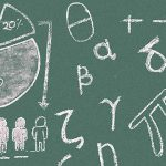 Lý thuyết nguyên lý kế toán trong đơn vị hành chính sự nghiệp