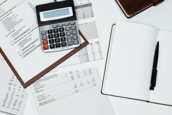 Bảng kê xuất kèm hóa đơn được sử dụng trong trường hợp nào?