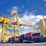 Xuất khẩu hàng hóa sang nước ngoài cần làm thủ tục gì?